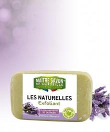 Savon de Marseille - 300 gr