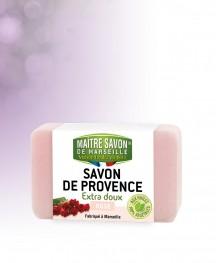 Savon de Provence