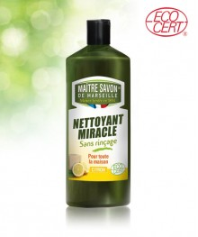 Nettoyant miracle